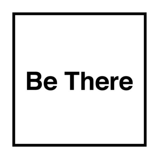Be+There+logo+rec.jpg