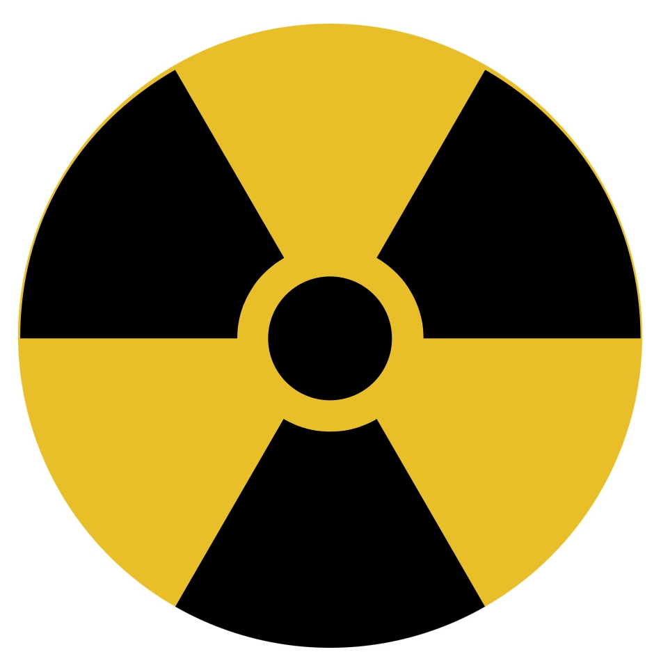 Radioactive copy.jpg