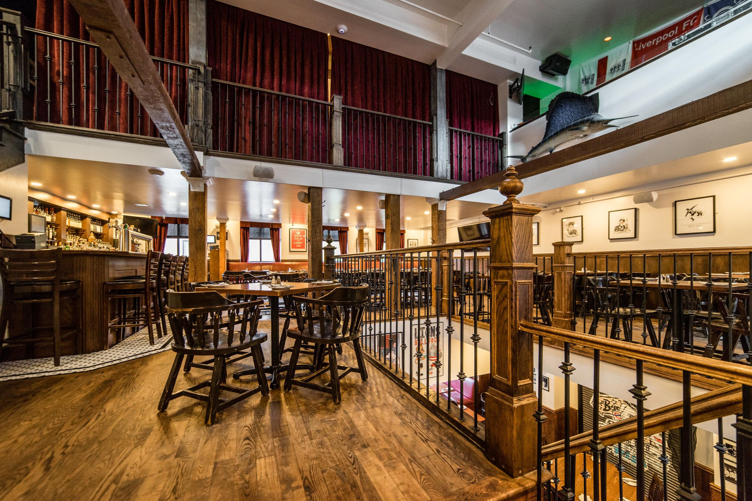 Pub-Burgundy-Lion-Venue 017.jpg