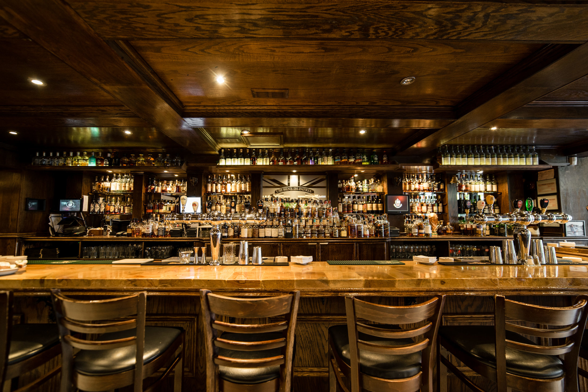 Pub-Burgundy-Lion-Venue 007.jpg
