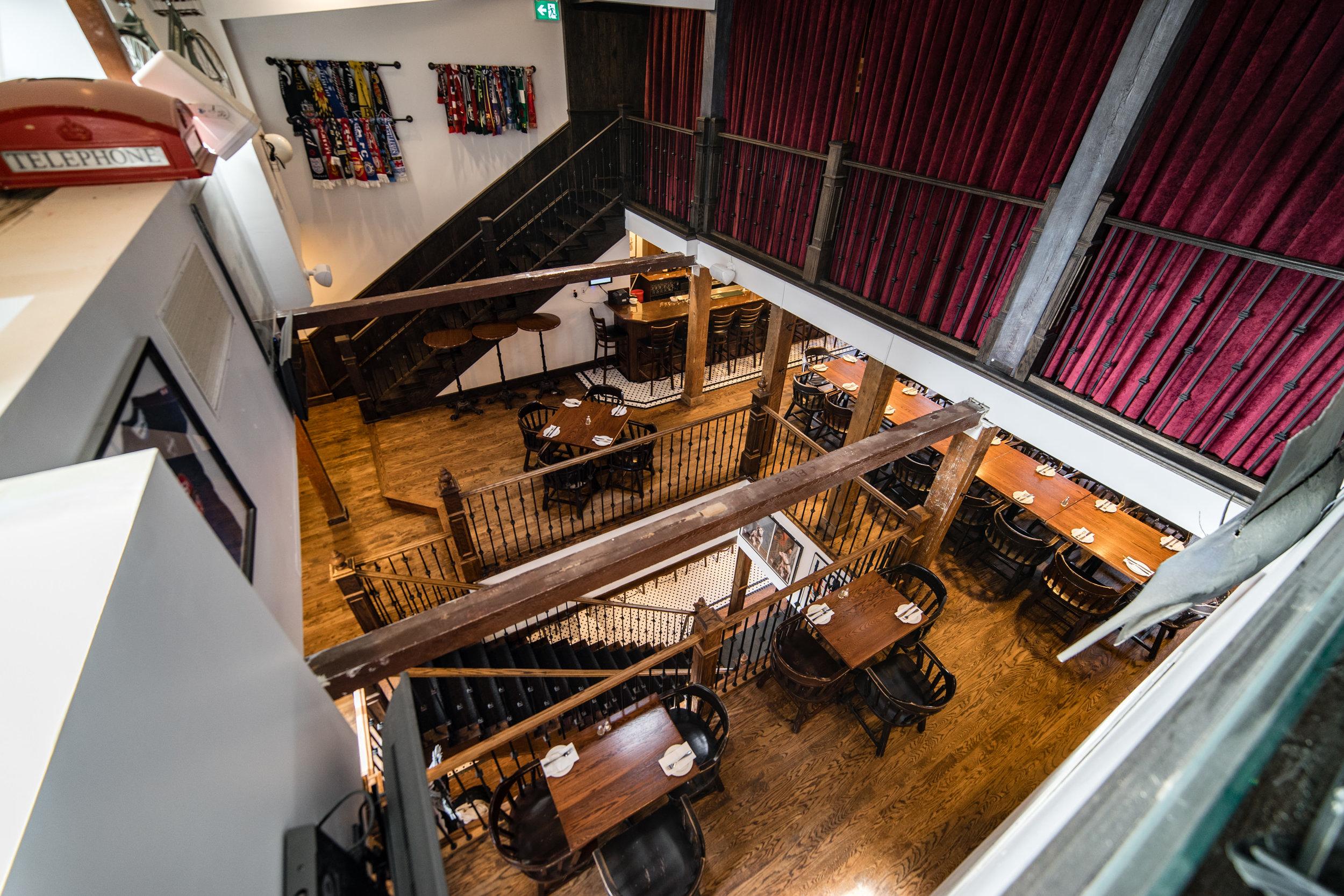 Pub-Burgundy-Lion-Venue 036.jpg