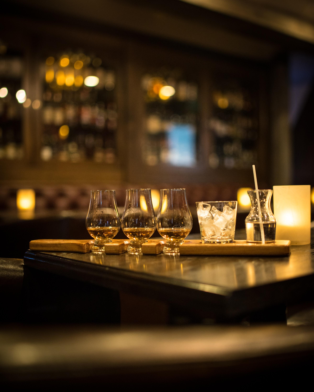 Pub-Burgundy-Lion-Venue 046.jpg