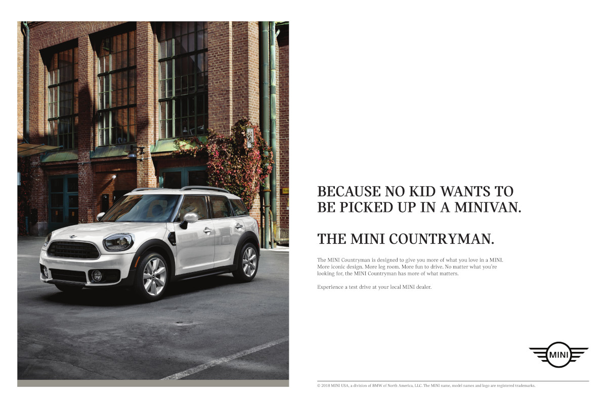 POD_MINI_Countryman_CBSWatch_Spread.jpg