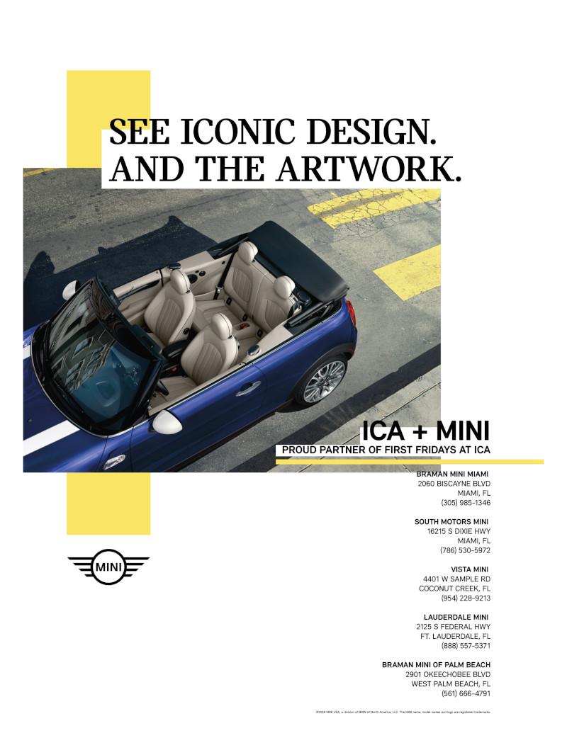 MIAMI ICA Poster_7.26.jpg
