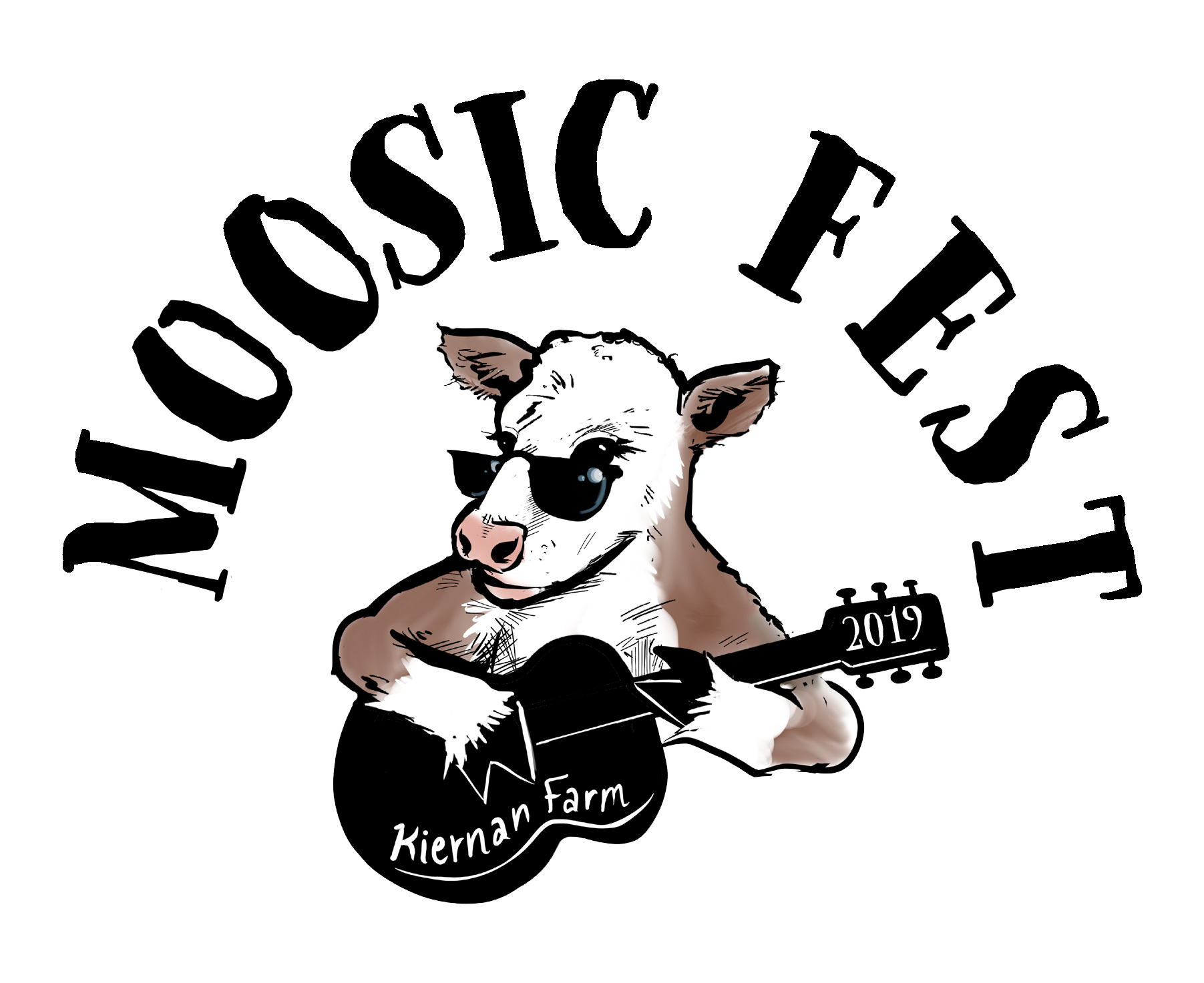 Kiernan-Farm-Moosic-Fest.png