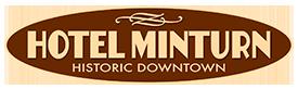 hotel_minturn_logo_275w.png