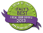 best-tour-guide-badge-large.png