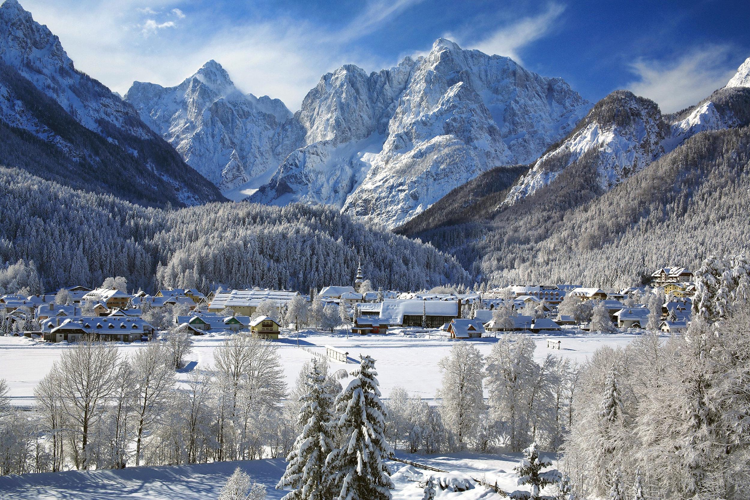 Kranjska-gora-winter-sneeuw.jpg