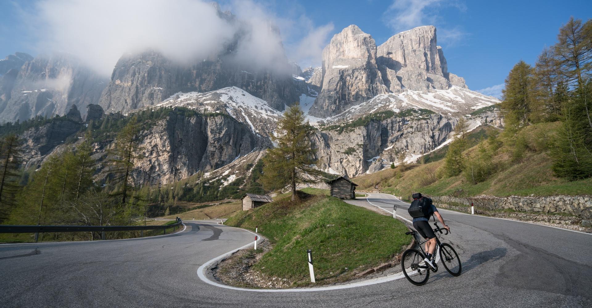Dolomites5.jpg