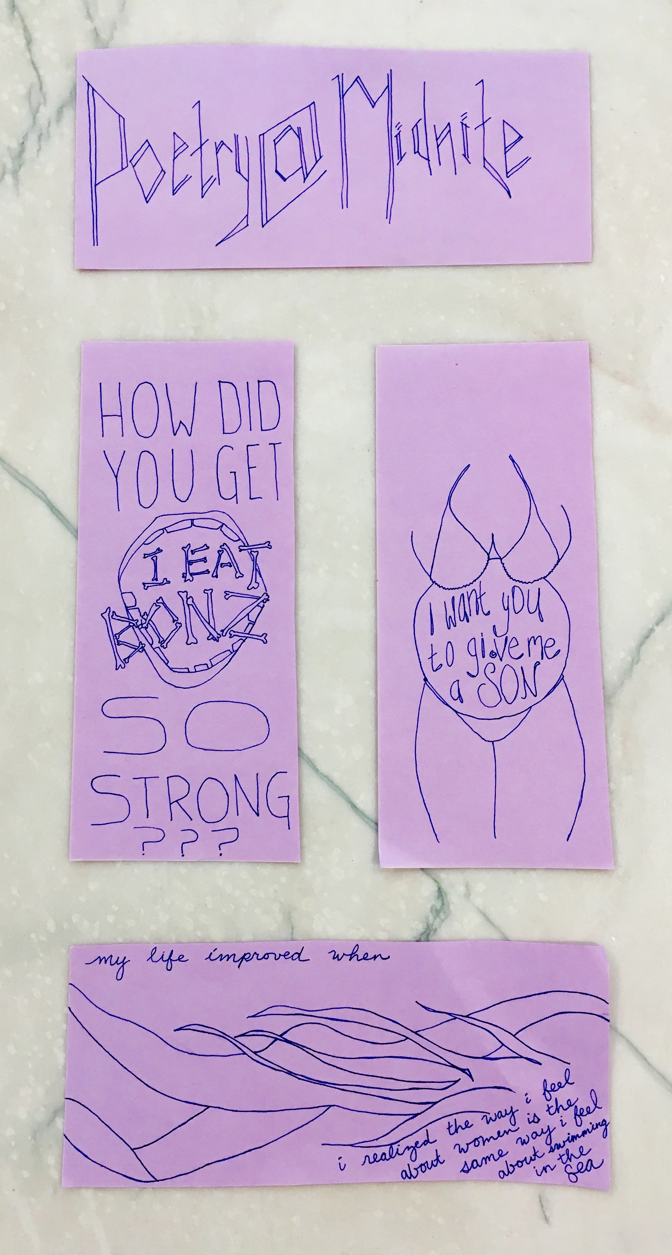 strippercomic.jpg