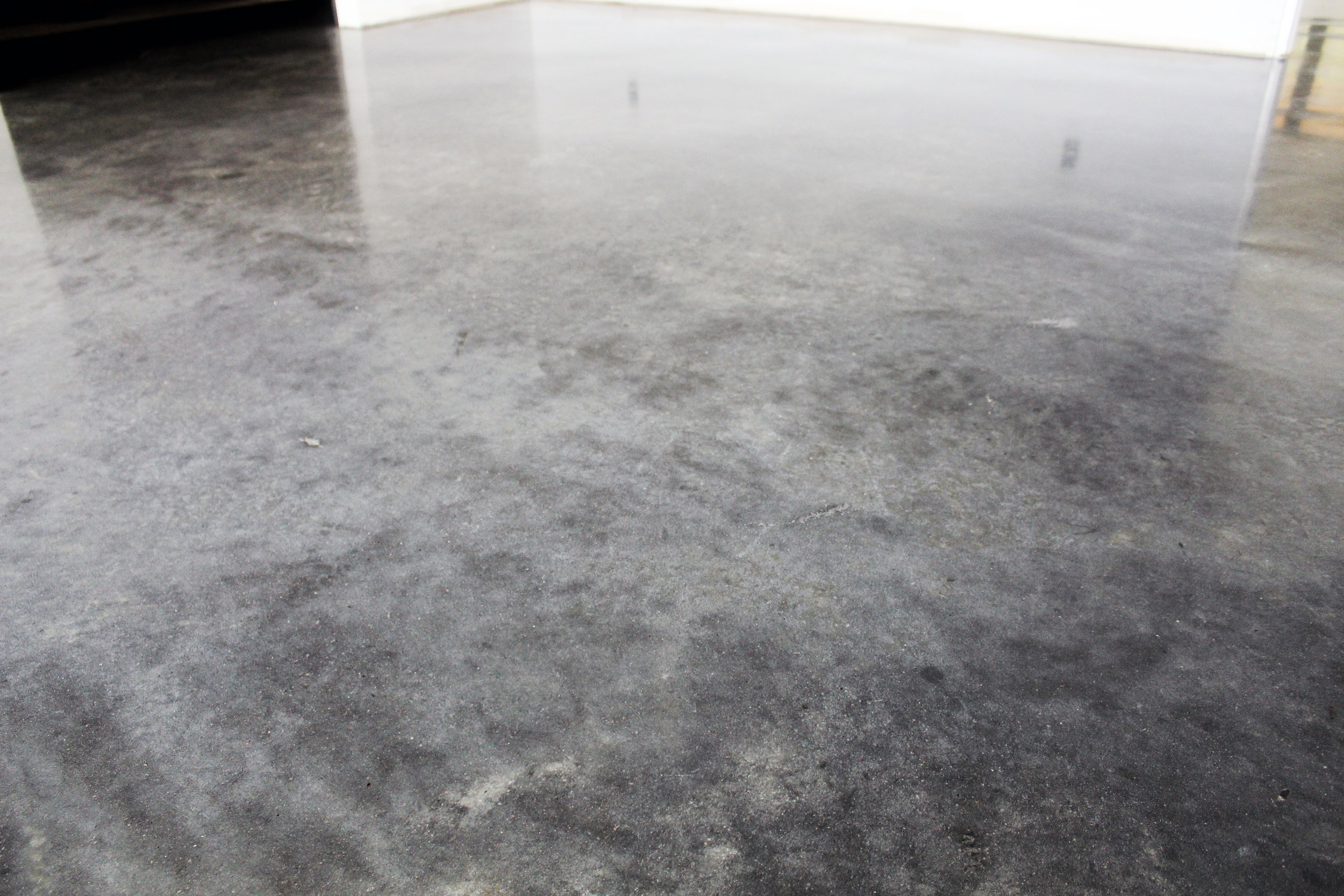 Polished-Concrete-32.jpg