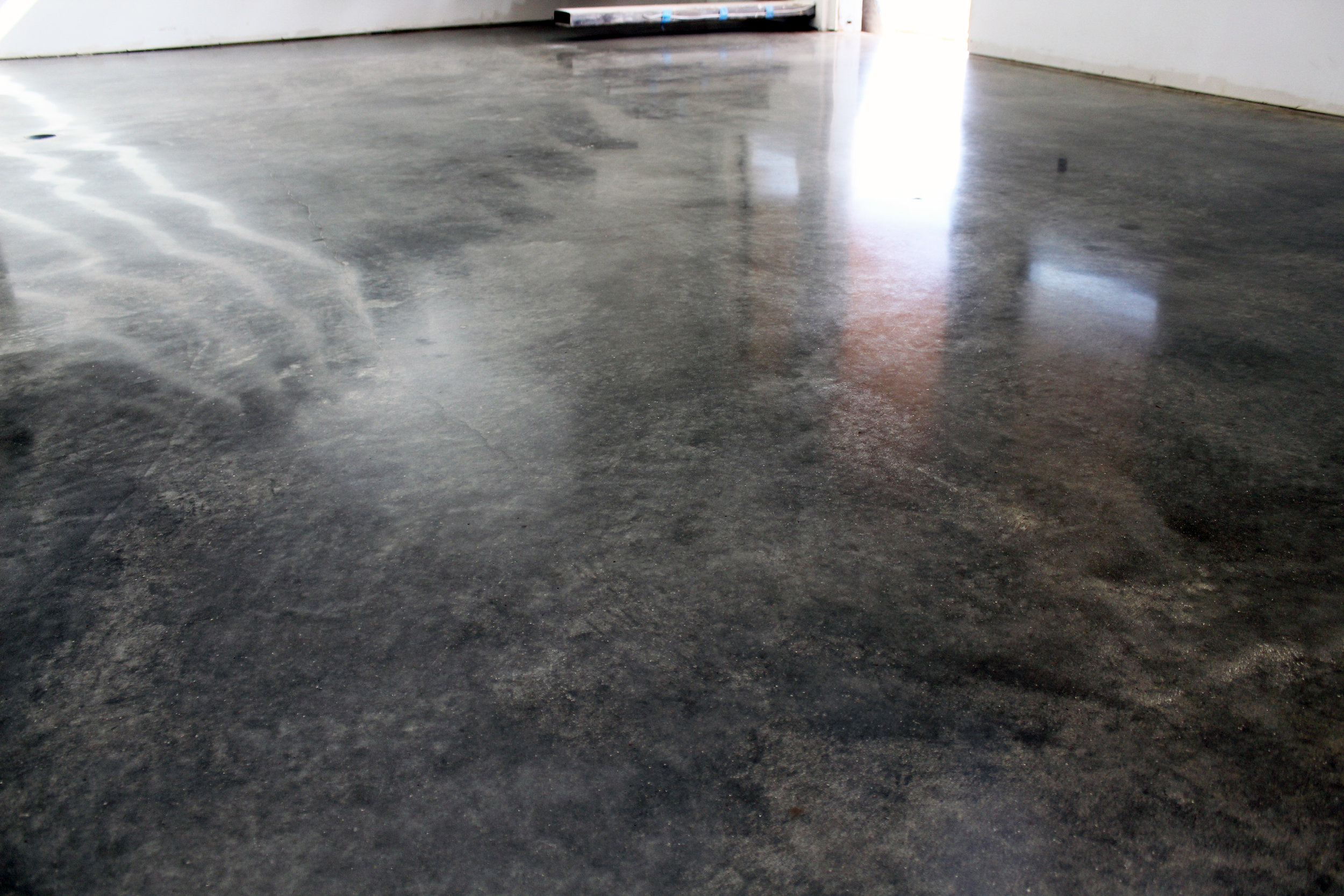 Polished-Concrete-30.jpg