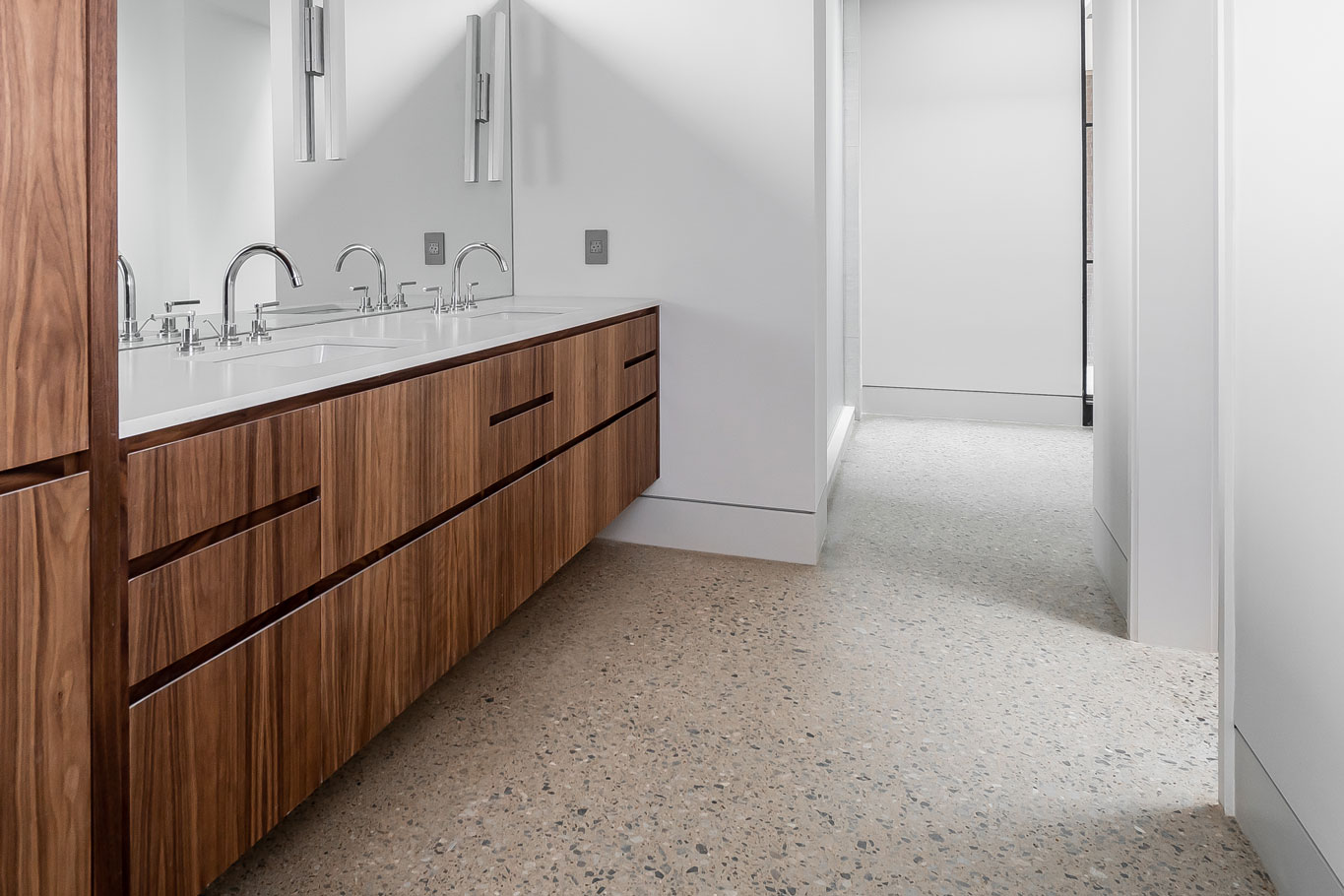 Moden-Polished-Concrete-Bathroom-Floor.jpg