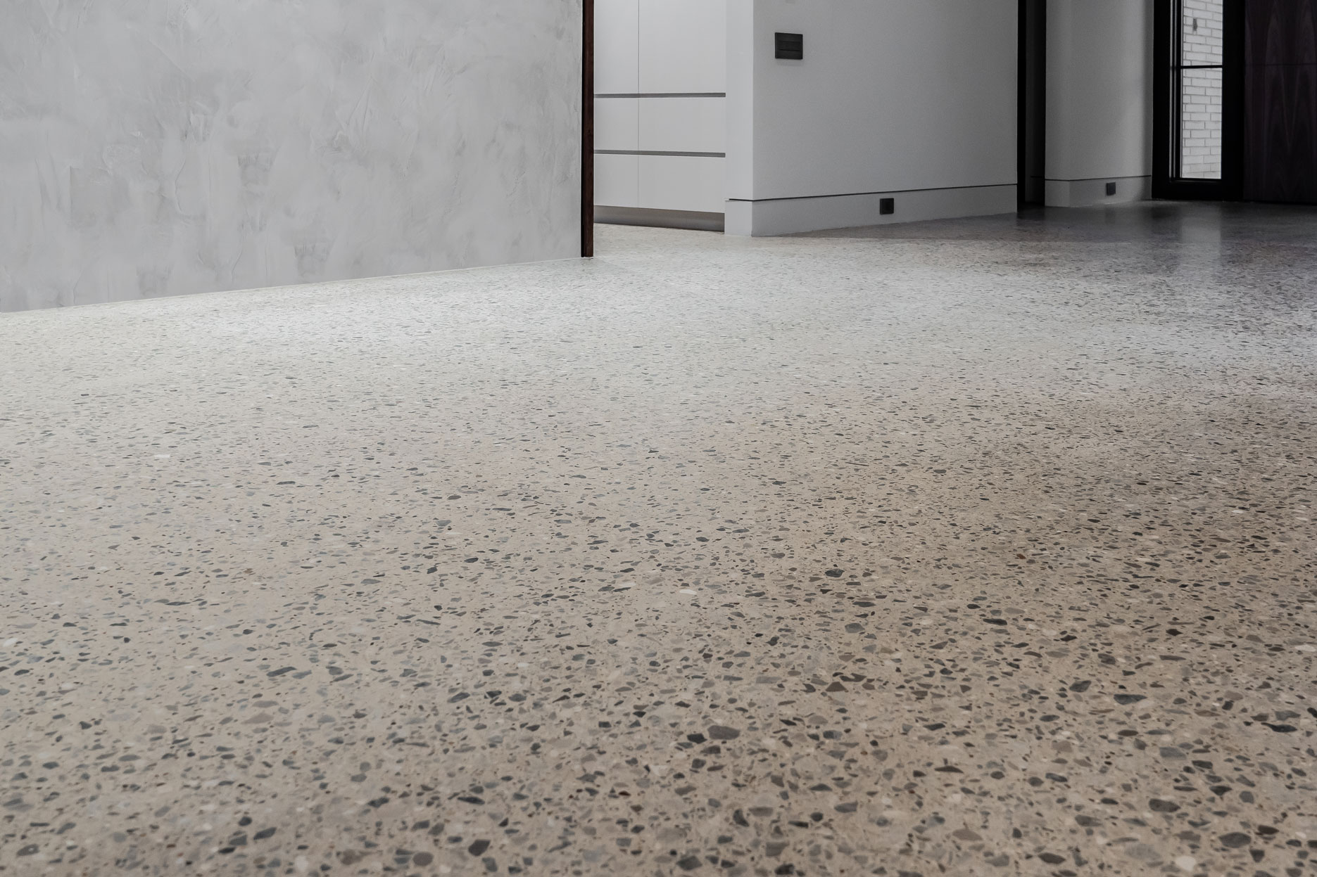 Moden-Polished-Concrete-Floor.jpg
