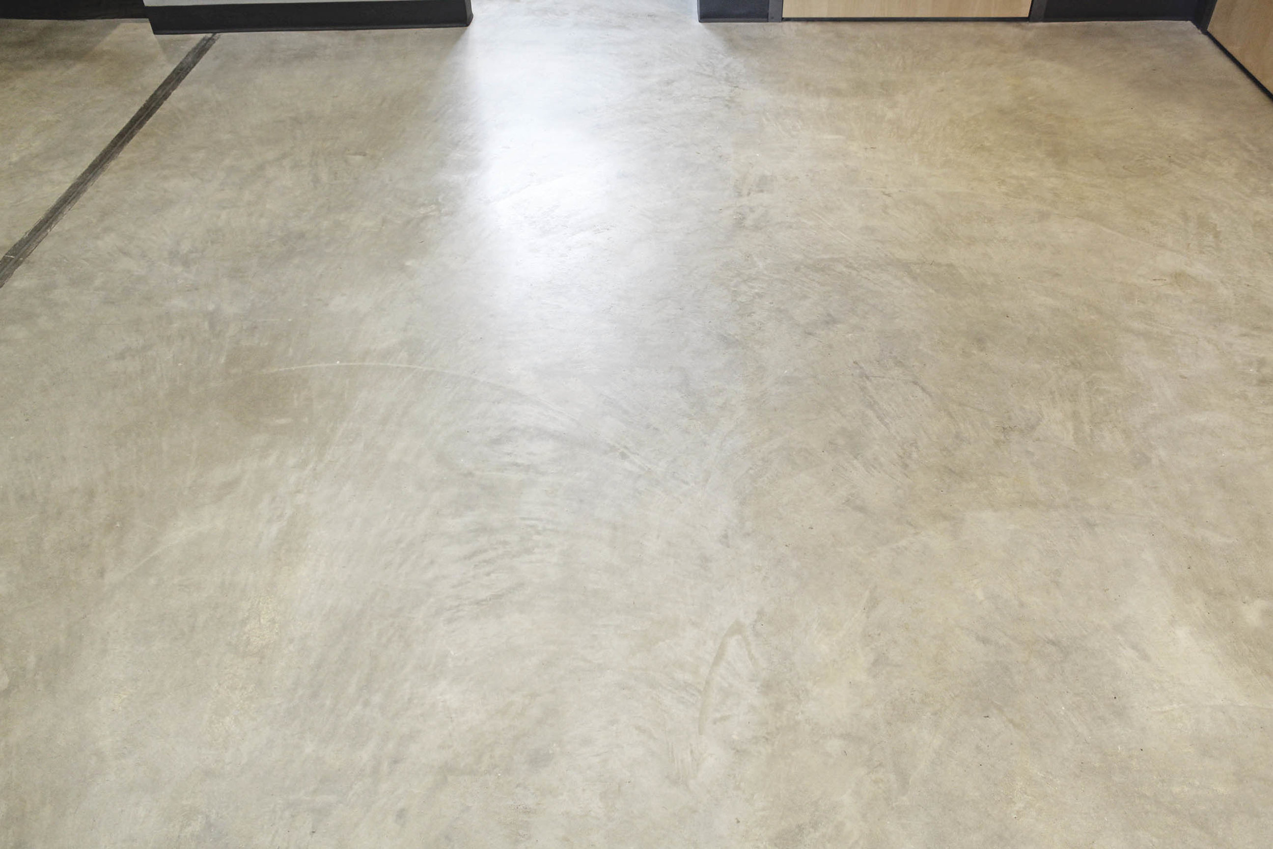 Craftsman Concrete Floors Texas Concrete Floor Polishing