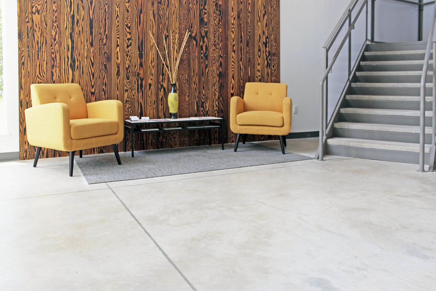 white+polished+concrete+floor.jpg