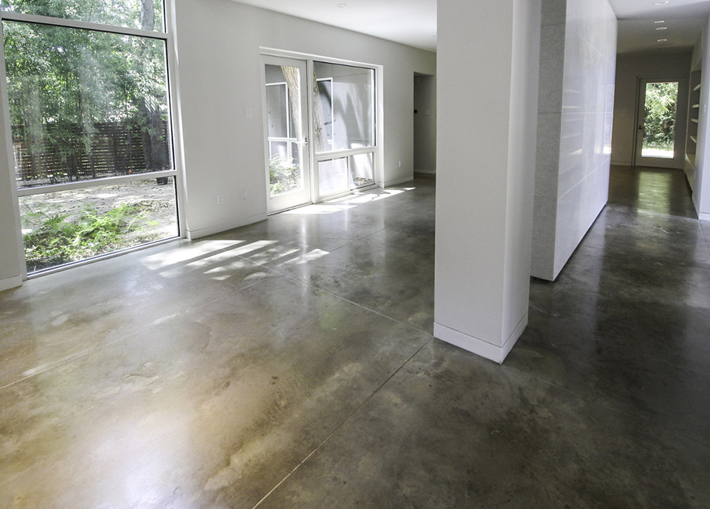 Rockwall+Texas+Polished+Concrete+Floors4.jpg