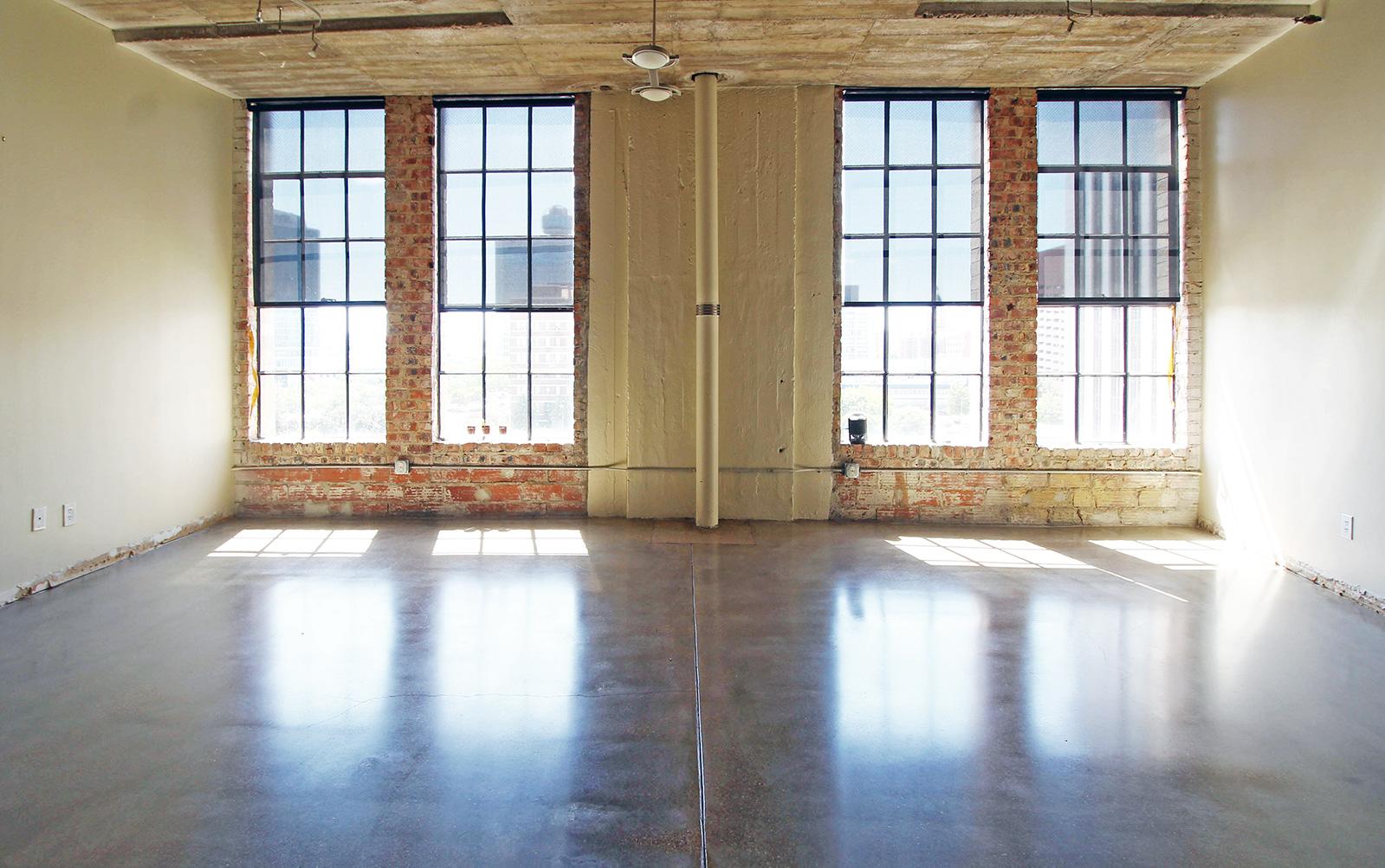 loft apartment polished concrete floor.jpg