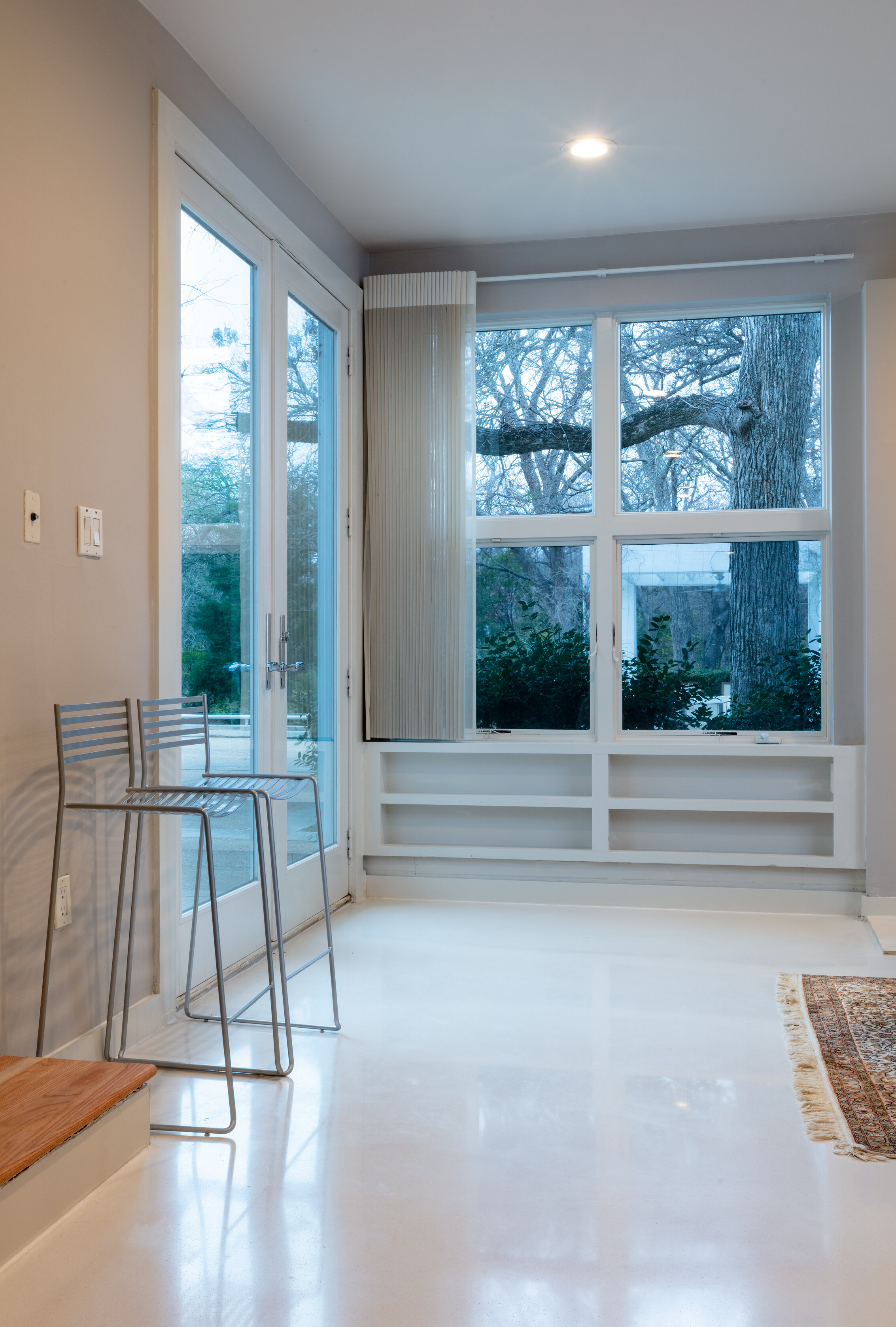 New Blog Craftsman Concrete Floors Texas Concrete Floor