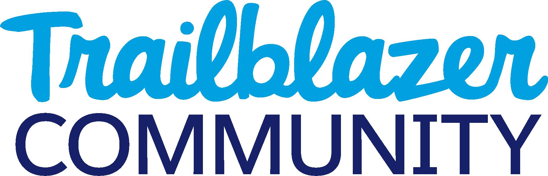 39e.trailblazer-community-logo.png