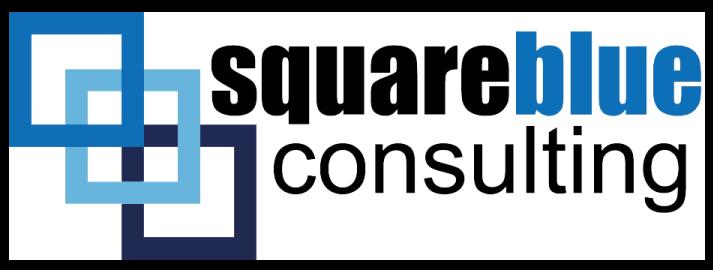 SquareBlue-Logo.png