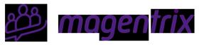 Logo2013 (1).png