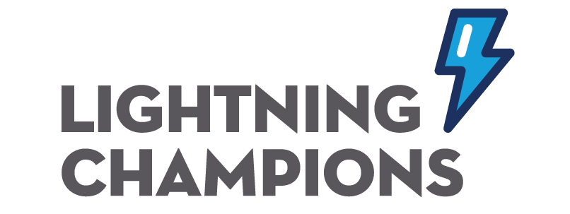 LightningChampions_Grey_FINAL_V2.png