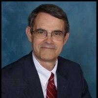 Charles L. Hoffman Jr.  (850) 434-2411, ext. 103  choffman@shellfleming.com   download v-card