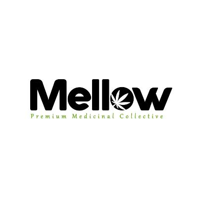 Mellow.png