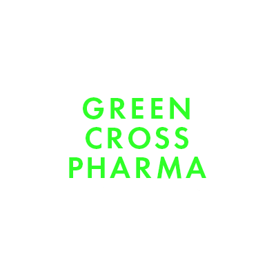 green-cross-pharma.png