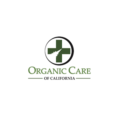 Organic Care of CA.png