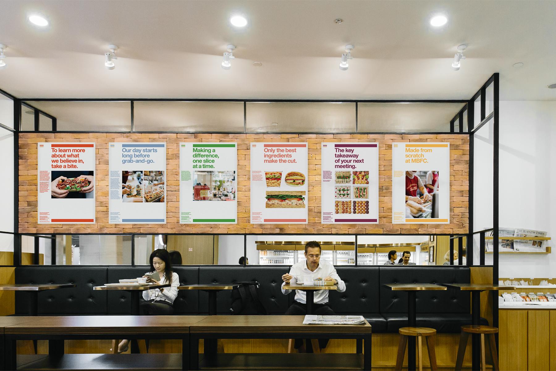the sandwich shop_b.jpg