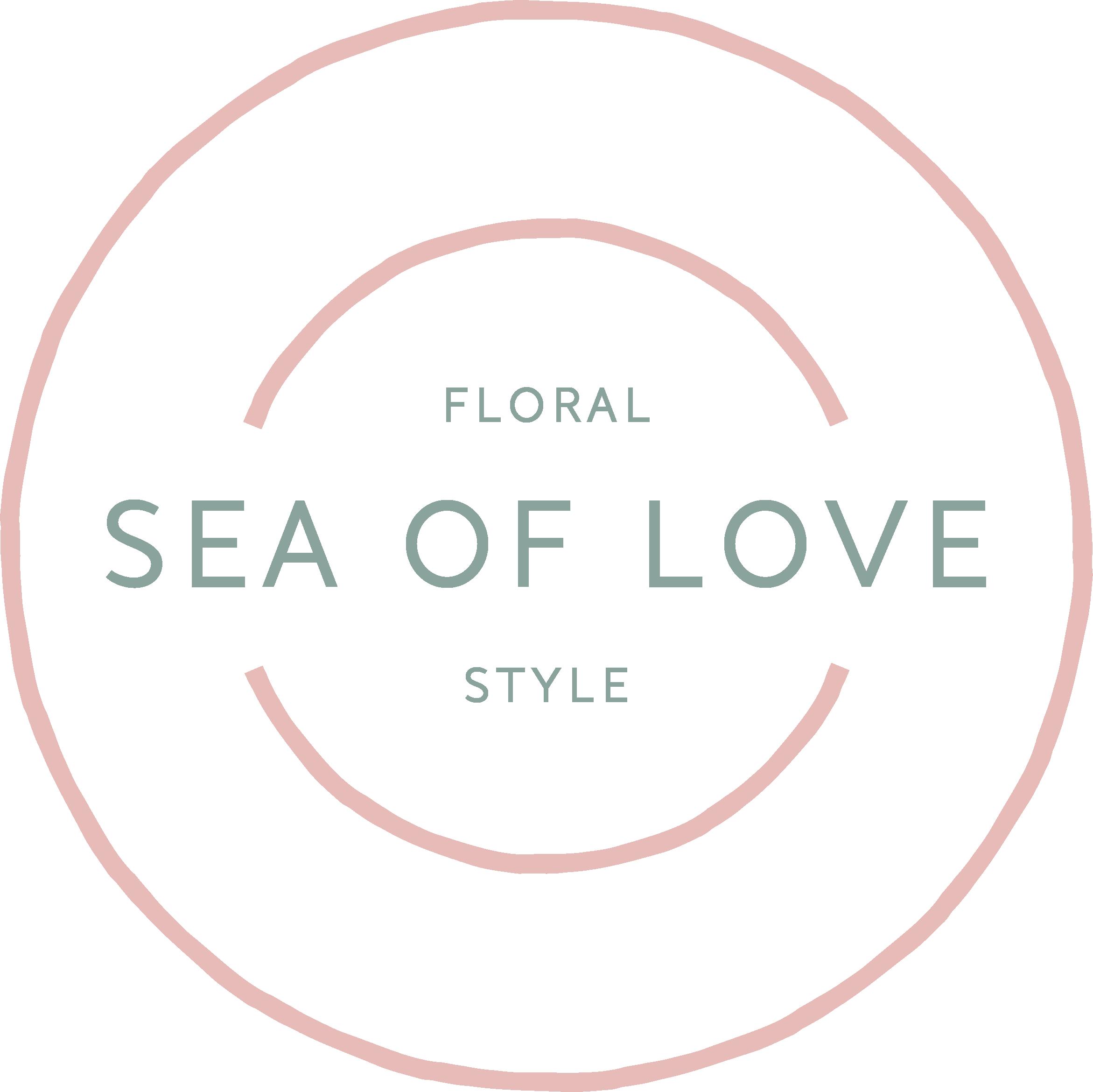 Sea of Love, Fremantle, Western Australia