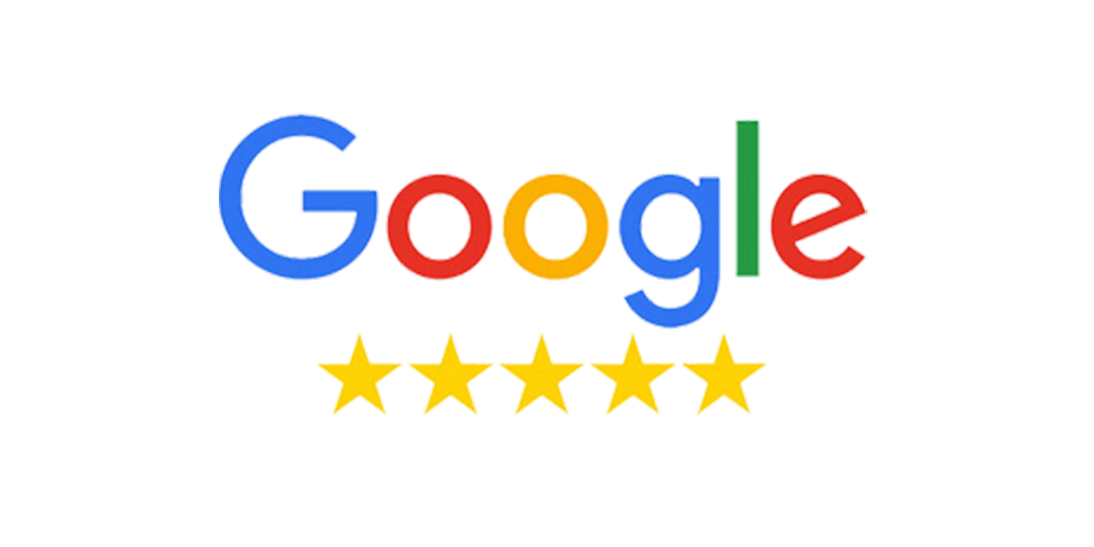 Review on Google.png
