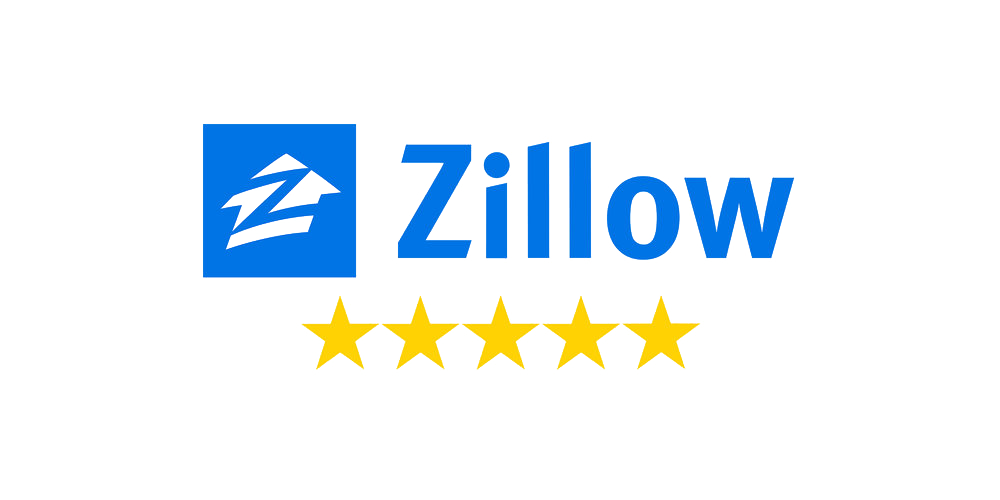 Review on Zillow.png
