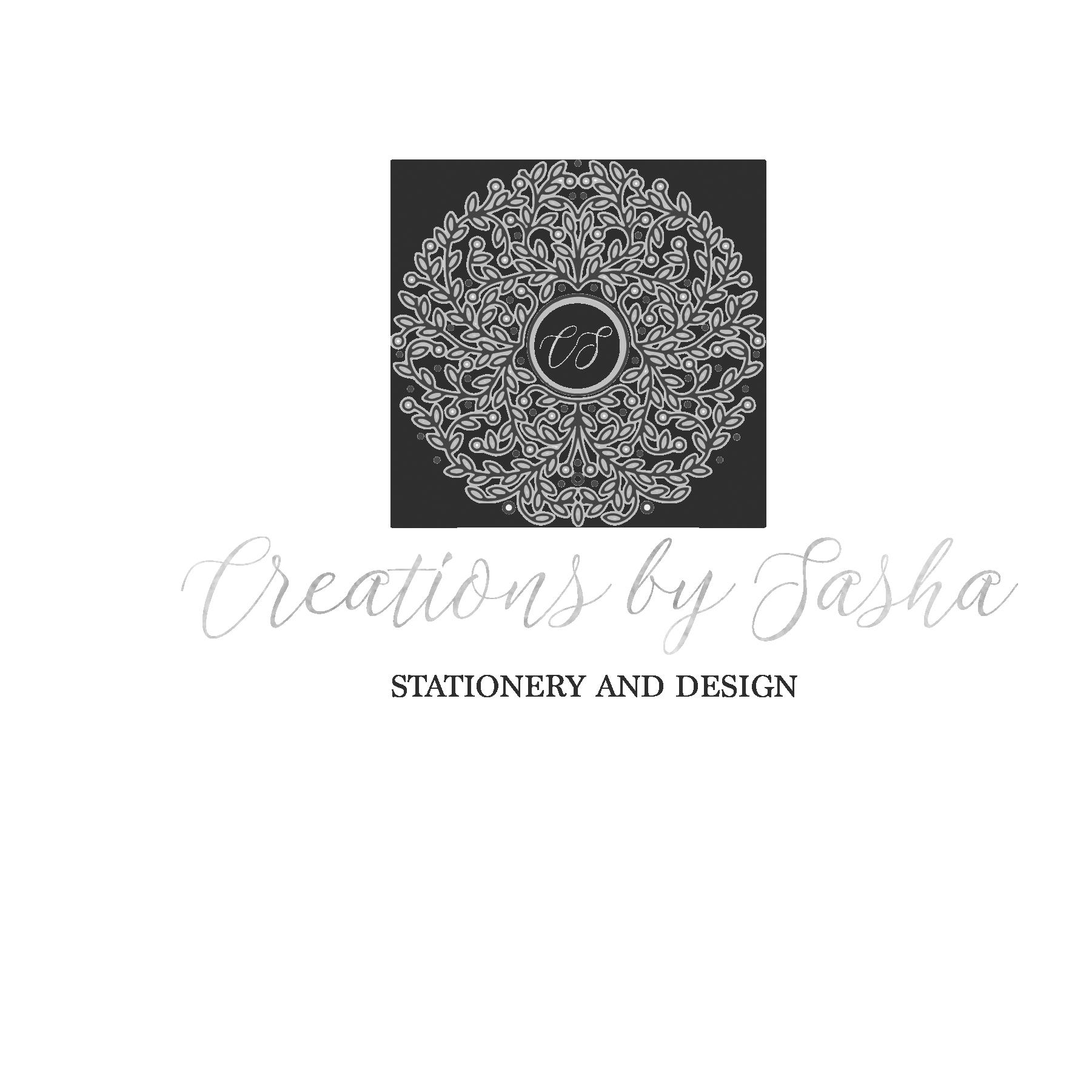 Creations-by-Sasha-Main-Logo-300dpi-BW-PNG.png