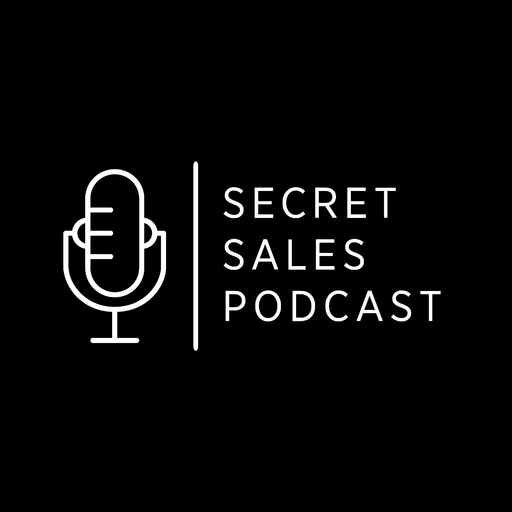 By Kevin Ramani and Rex Biberston - Kevin Ramani and Rex Biberston break down real world sales challenges and share secret sales tactics you can use to overcome them. Whether your a sales rep, manager, a rookie or a guru, you'll find something to help you today.Click here to start listening.