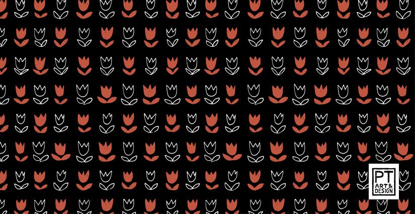 Wallpaper_Tulips-Blog.jpg