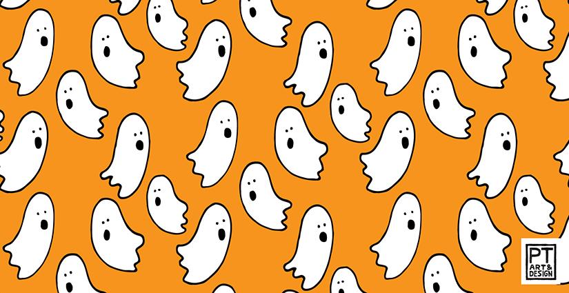 Pattern_Ghosts_Blog.jpg