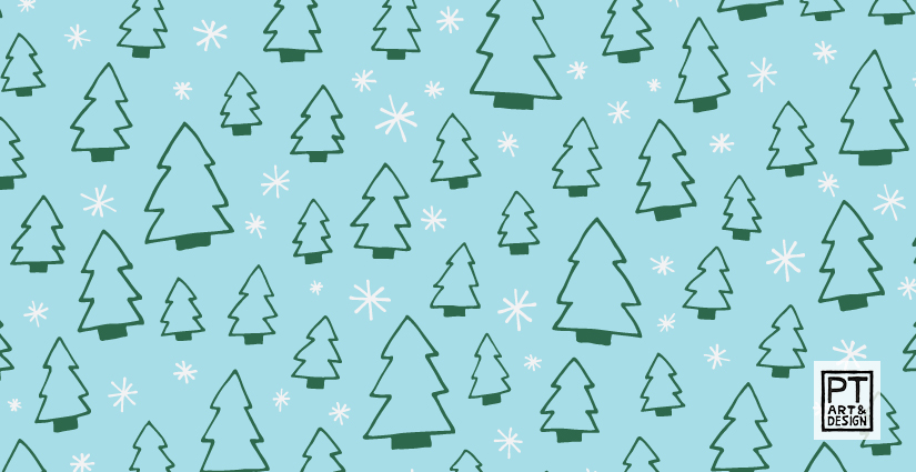 Wallpaper_WinterTrees-Blog.jpg