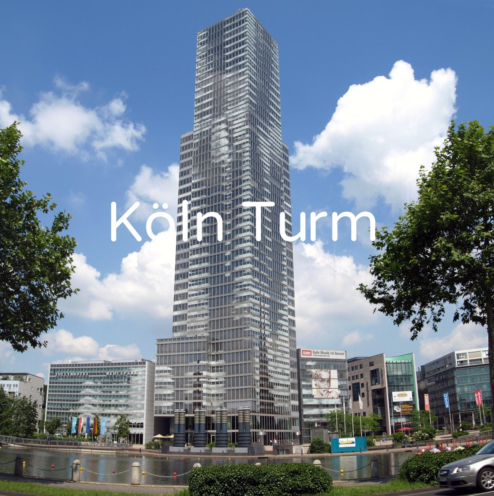 Cologne.Tower.original.22094.jpg