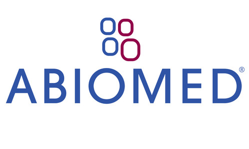 abiomed-logo.png
