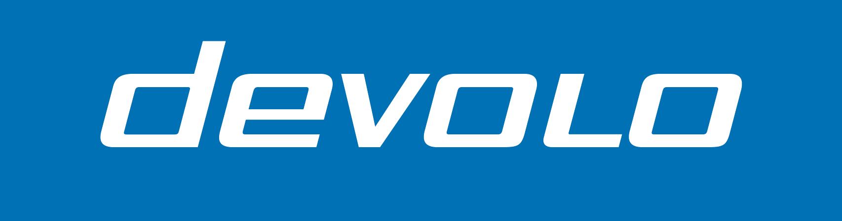 dev_logo_schutzraum_weiss_auf_blau_0718.png