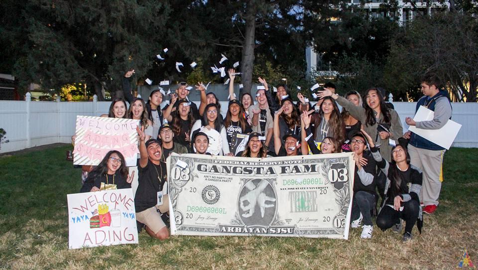 Gangsta Fam 2015.jpg