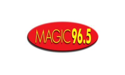 wmjj-magic-965.png