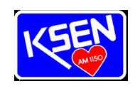 KSEN.png