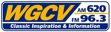 WGCV.png