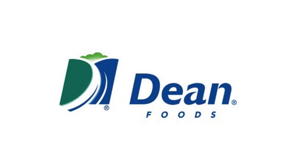 Dean Foods.jpg