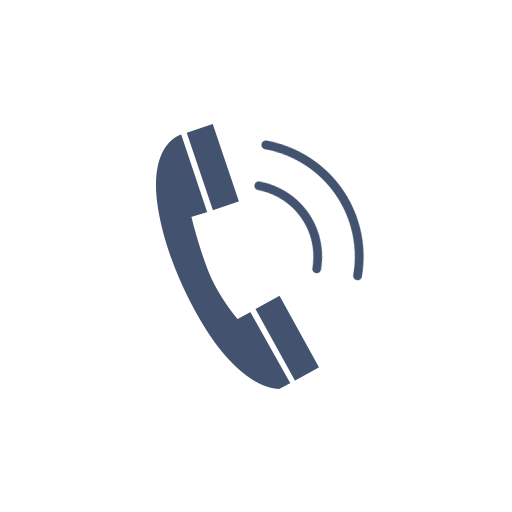 contact-me-icon.png