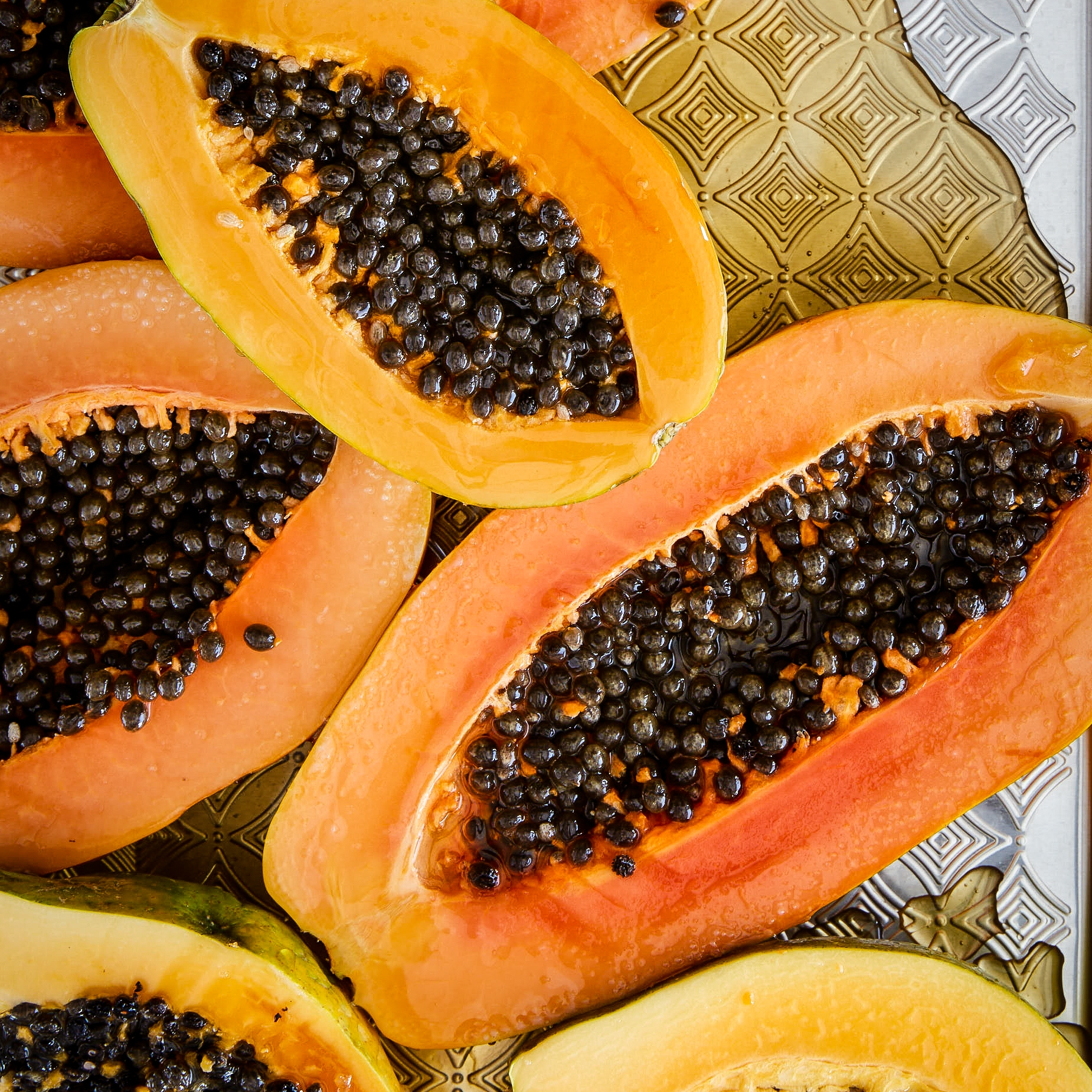 Cuba_Cookbook_Papaya_0766.jpg